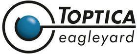Topica Logo