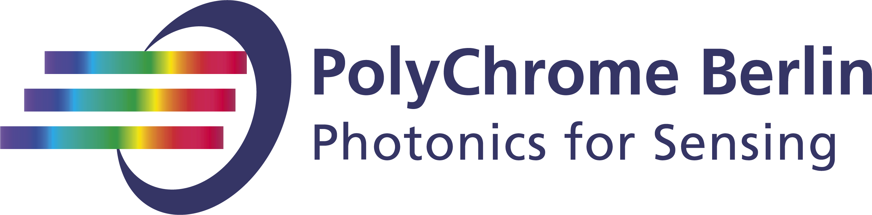PolyChrome Berlin