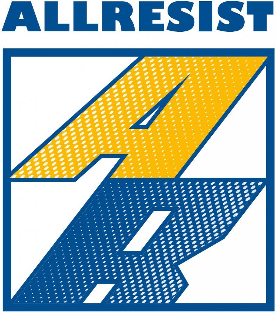 AR_Logo_Web