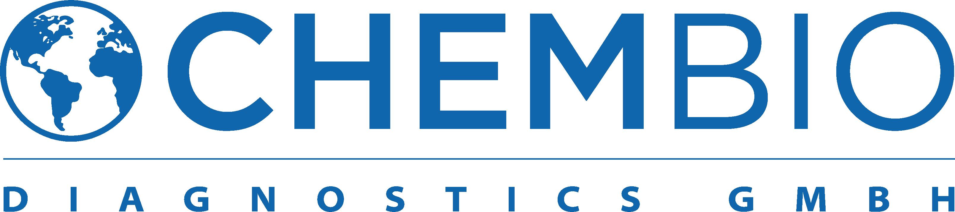 ChemBio-Logo-Germany RGB Office