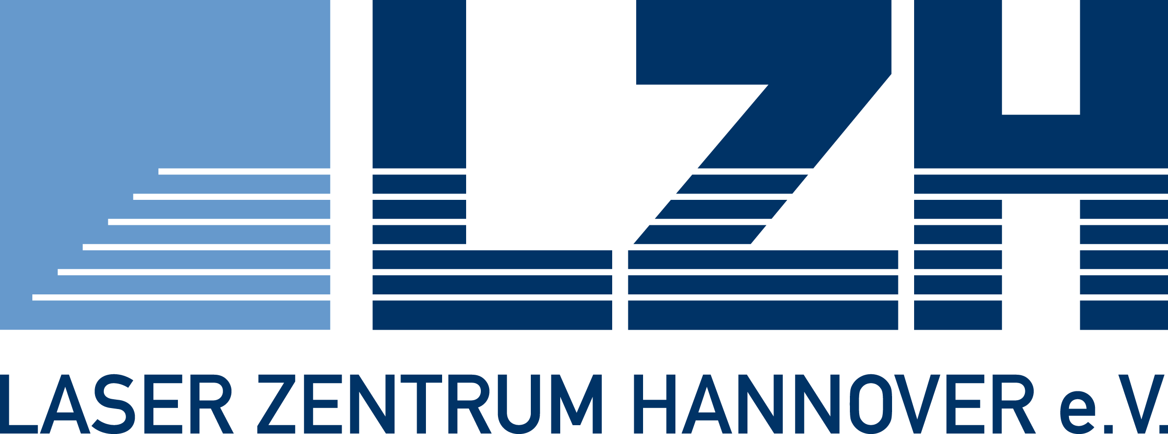 LZH_Logo_gross