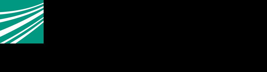 Logo_Fraunhofer_HHI