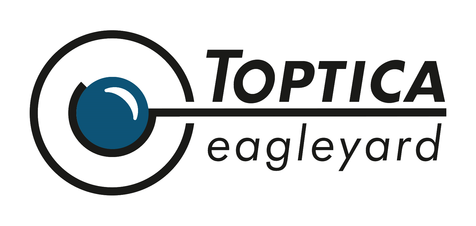 TOPTICA-eagleyard-logo-2colors-black_trans