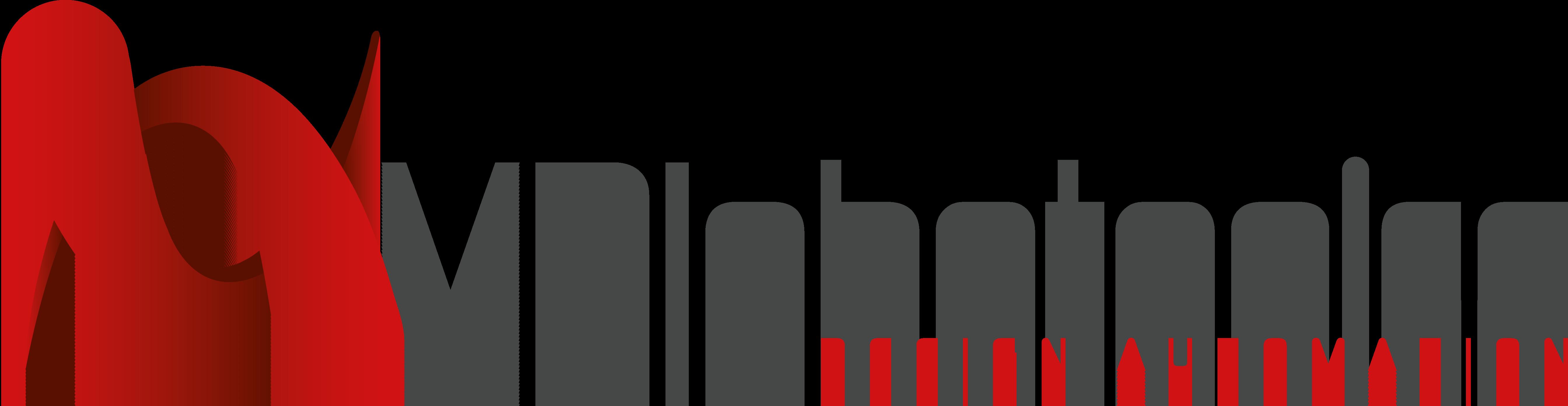 VPIphotonics_Primary