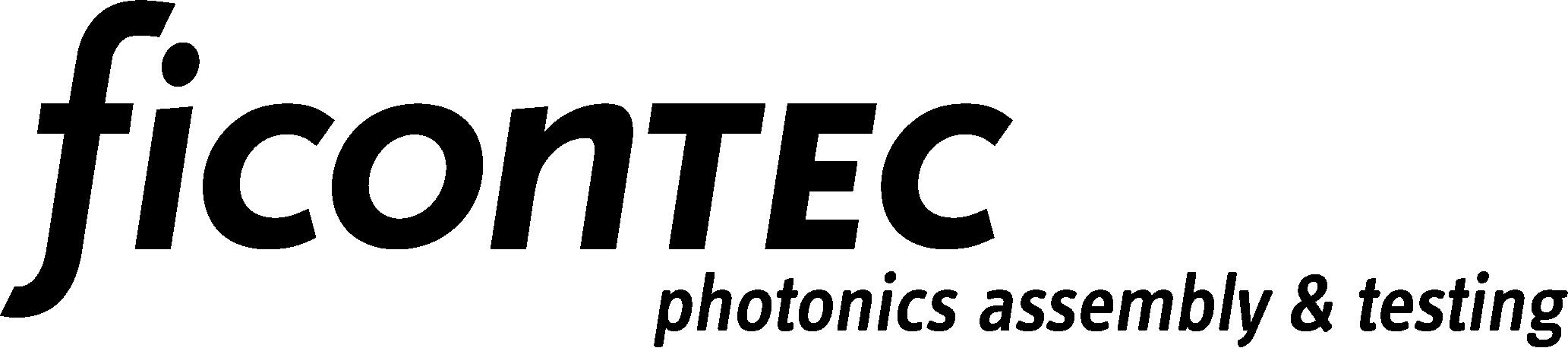 ficonTEC_Logo_mit_Slogan