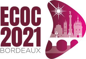 PolyPhotonics e.V. auf der ECOC 2021 – Gemeinschaftspräsentation der Länder Berlin Brandenburg